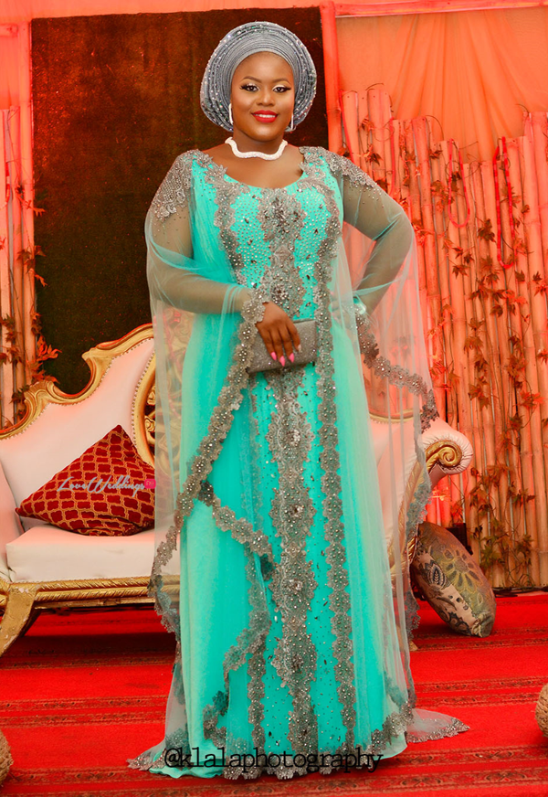 nigerian-traditional-bride-seni-and-tope-klala-photography-loveweddingsng-13
