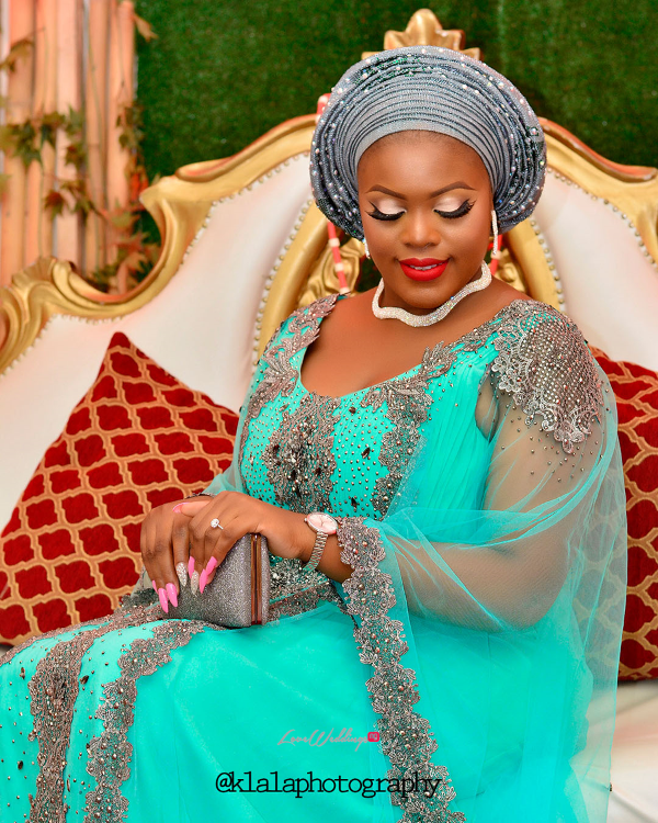 nigerian-traditional-bride-seni-and-tope-klala-photography-loveweddingsng-14