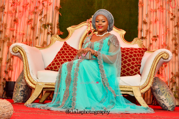 nigerian-traditional-bride-seni-and-tope-klala-photography-loveweddingsng-4