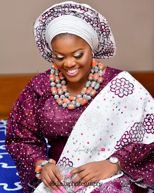 nigerian-traditional-bride-seni-and-tope-klala-photography-loveweddingsng-8