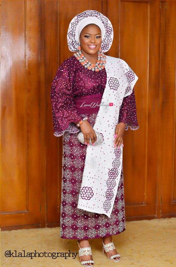nigerian-traditional-bride-seni-and-tope-klala-photography-loveweddingsng-9