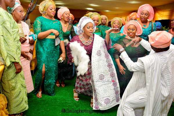 nigerian-traditional-bride-seni-and-tope-klala-photography-loveweddingsng