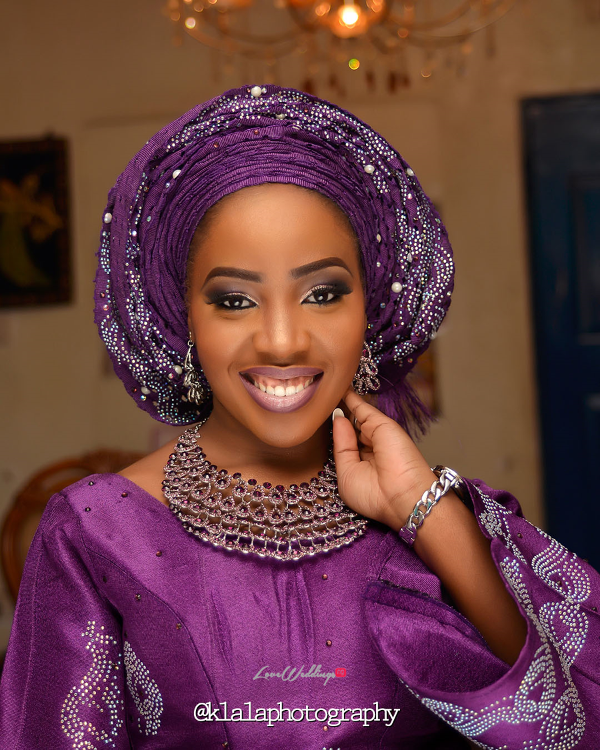 nigerian-traditional-bride-taiwo-and-kehinde-klala-photography-loveweddingsng-7