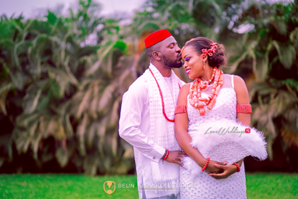 nigerian-traditional-bride-and-groom-awele-and-ademola-seun-kilanko-studios-loveweddingsng-9