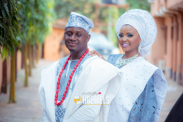 nigerian-traditional-bride-and-groom-dolapo-and-ayo-hb-pixels-loveweddingsng-1