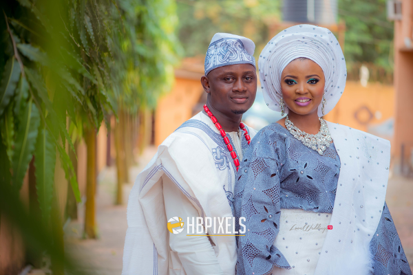 nigerian-traditional-bride-and-groom-dolapo-and-ayo-hb-pixels-loveweddingsng-2