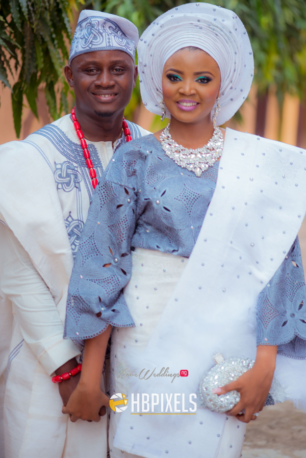 nigerian-traditional-bride-and-groom-dolapo-and-ayo-hb-pixels-loveweddingsng-3