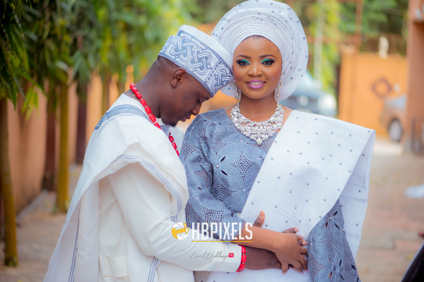 nigerian-traditional-bride-and-groom-dolapo-and-ayo-hb-pixels-loveweddingsng-5