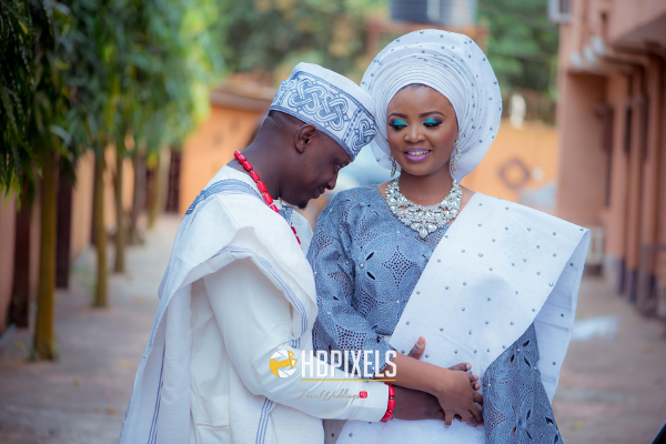 nigerian-traditional-bride-and-groom-dolapo-and-ayo-hb-pixels-loveweddingsng-6