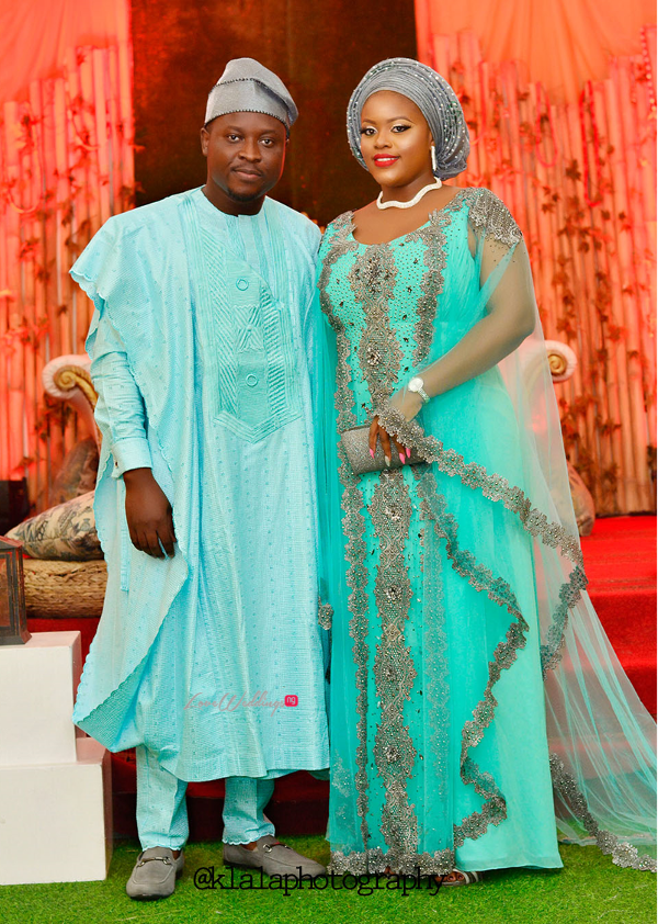 nigerian-traditional-bride-and-groom-seni-and-tope-klala-photography-loveweddingsng-1
