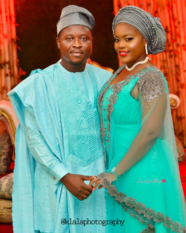 nigerian-traditional-bride-and-groom-seni-and-tope-klala-photography-loveweddingsng-2