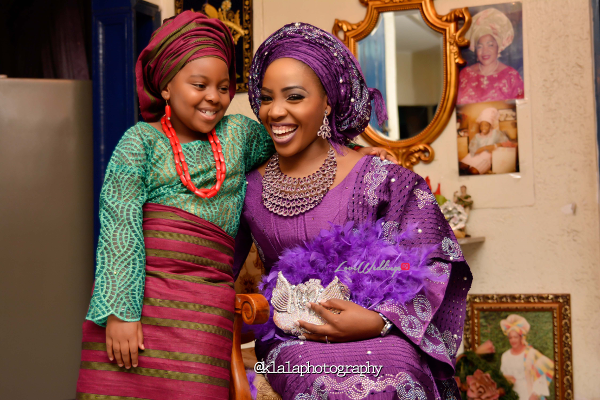 nigerian-traditional-bride-and-little-bride-taiwo-and-kehinde-klala-photography-loveweddingsng