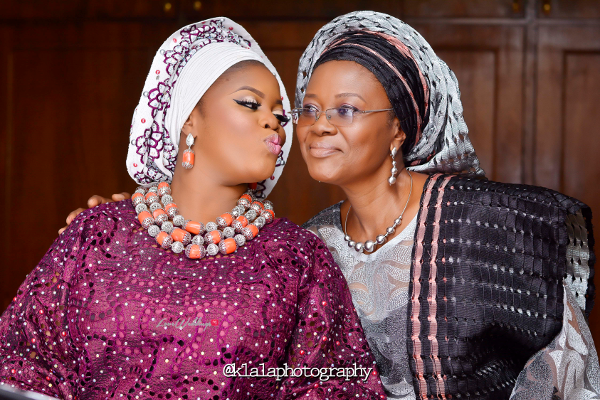 nigerian-traditional-bride-and-mum-seni-and-tope-klala-photography-loveweddingsng