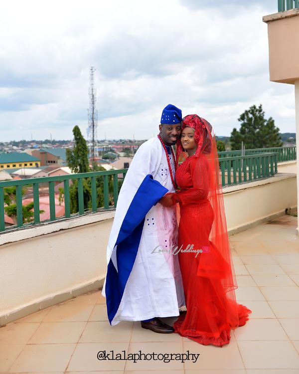 nigerian-traditional-couple-dora-and-ayo-klala-photography-loveweddingsng-1