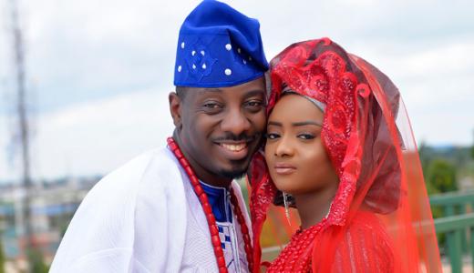 nigerian-traditional-couple-dora-and-ayo-klala-photography-loveweddingsng-2