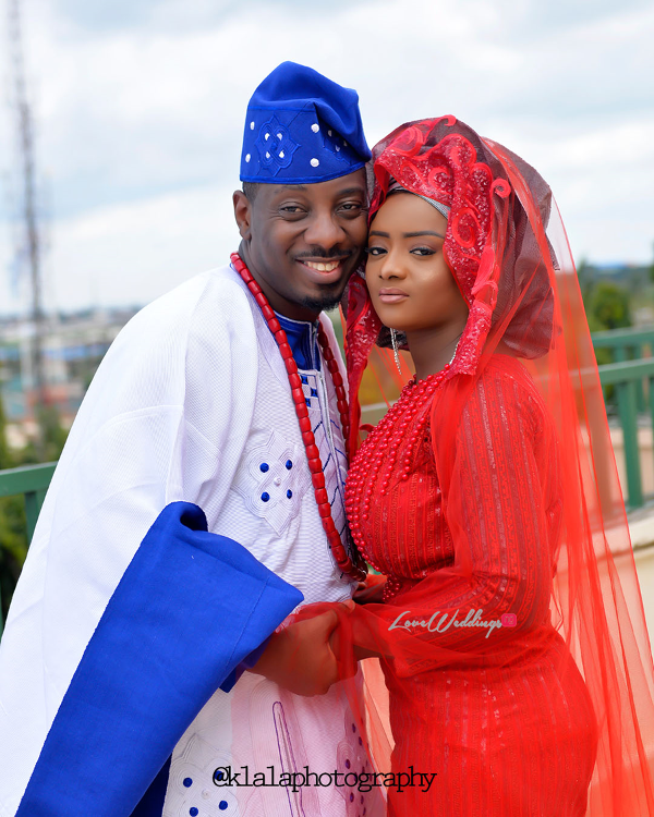 nigerian-traditional-couple-dora-and-ayo-klala-photography-loveweddingsng-2