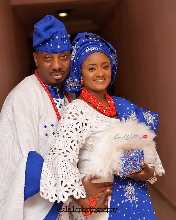 nigerian-traditional-couple-dora-and-ayo-klala-photography-loveweddingsng