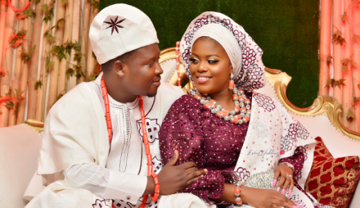 nigerian-traditional-couple-seni-and-tope-klala-photography-loveweddingsng