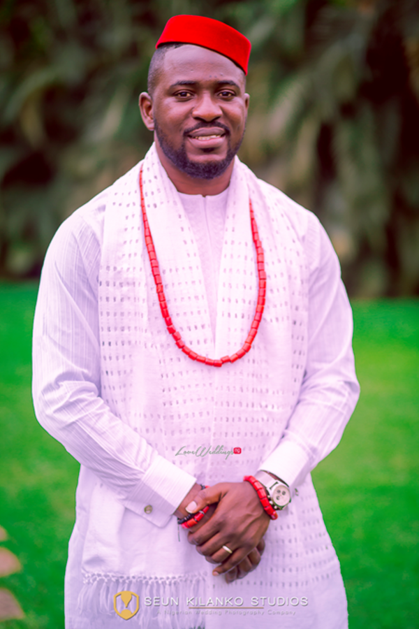 nigerian-traditional-groom-awele-and-ademola-seun-kilanko-studios-loveweddingsng-2