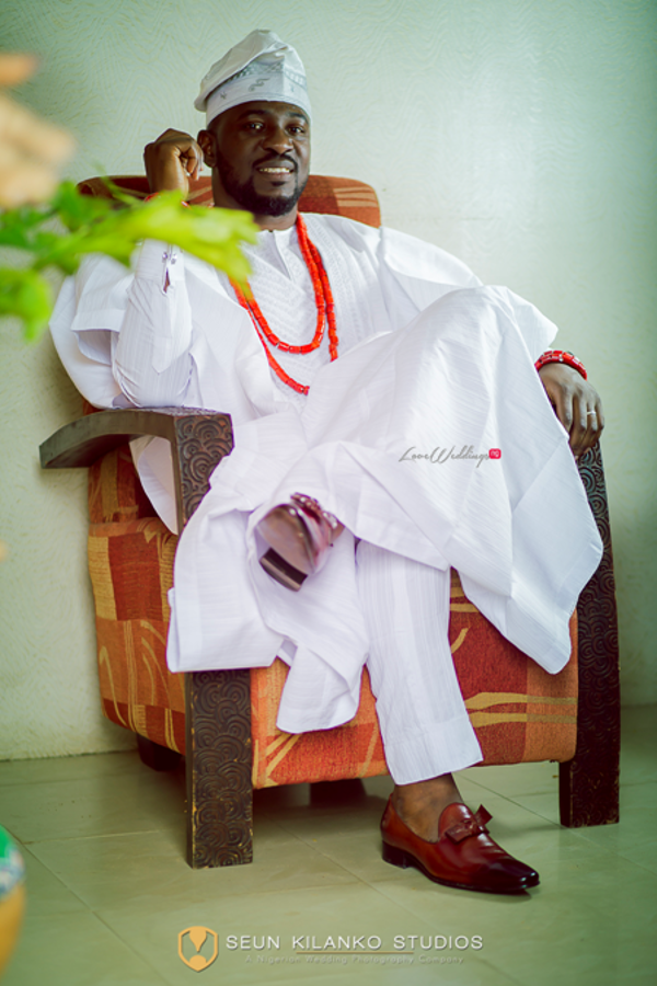 nigerian-traditional-groom-awele-and-ademola-seun-kilanko-studios-loveweddingsng