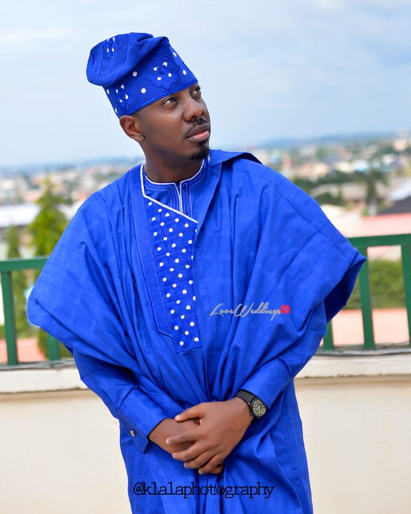 nigerian-traditional-groom-dora-and-ayo-klala-photography-loveweddingsng