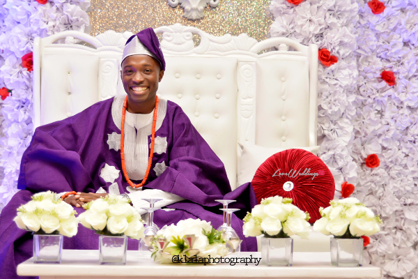 nigerian-traditional-groom-taiwo-and-kehinde-klala-photography-loveweddingsng