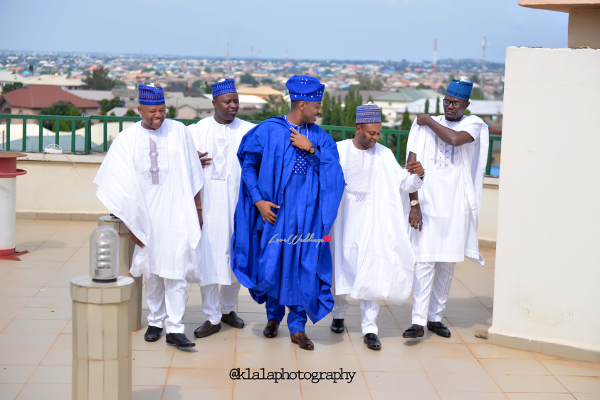 nigerian-traditional-groom-and-groomsmen-dora-and-ayo-klala-photography-loveweddingsng-1