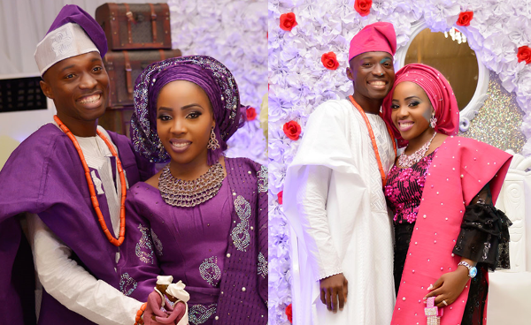 nigerian-twins-traditional-bride-taiwo-and-kehinde-klala-photography-loveweddingsng-feat