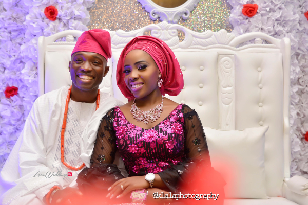 nigerian-twins-traditional-wedding-taiwo-and-kehinde-klala-photography-loveweddingsng-2