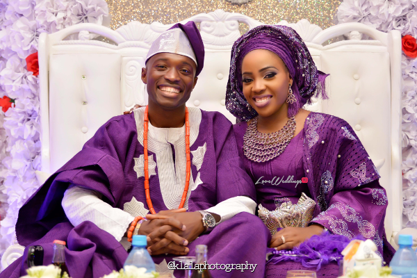 nigerian-twins-traditional-wedding-taiwo-and-kehinde-klala-photography-loveweddingsng-3