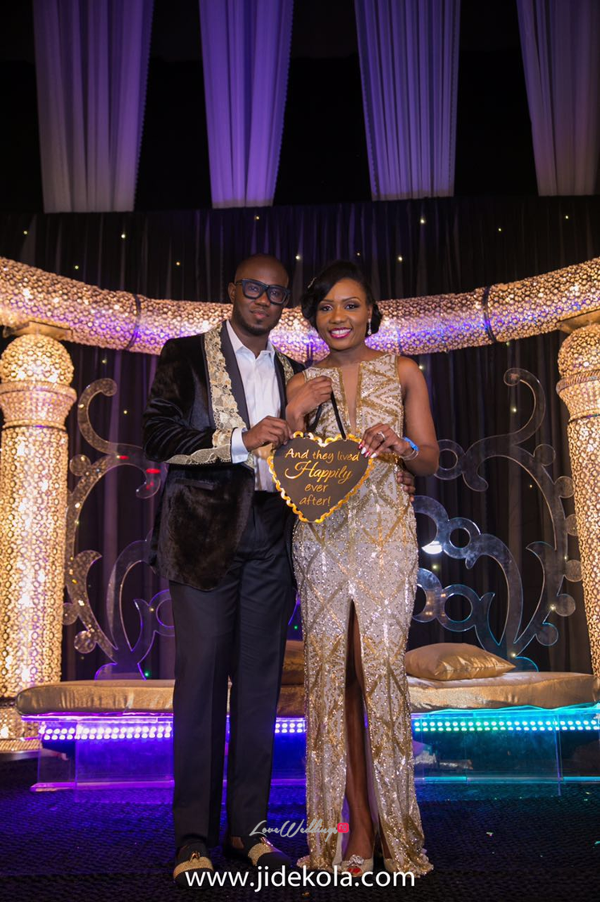 nigerian-wedding-bride-and-groom-happily-ever-after-chioma-agha-and-wale-ayorinde-obi-somto-loveweddingsng