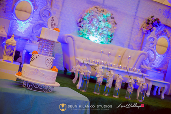 nigerian-wedding-cake-awele-and-ademola-seun-kilanko-studios-loveweddingsng