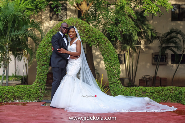 nigerian-wedding-chioma-agha-and-wale-ayorinde-jide-kola-loveweddingsng-1