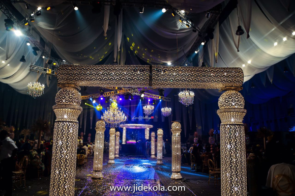 nigerian-wedding-decor-chioma-agha-and-wale-ayorinde-jide-kola-loveweddingsng