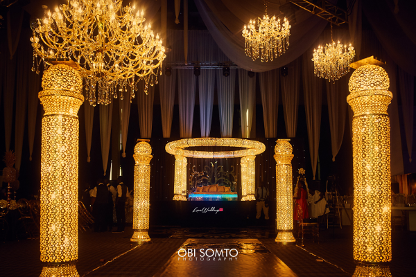 nigerian-wedding-decor-chioma-agha-and-wale-ayorinde-obi-somto-loveweddingsng