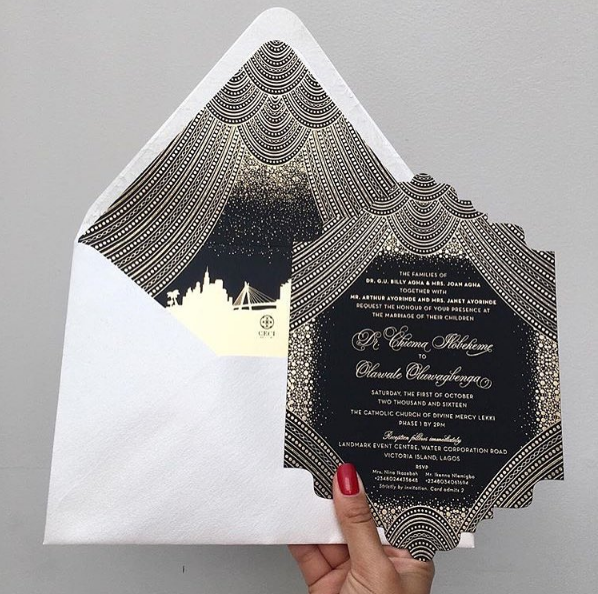 nigerian-wedding-invitations-chioma-agha-and-wale-ayorinde-ceci-new-york-loveweddingsng