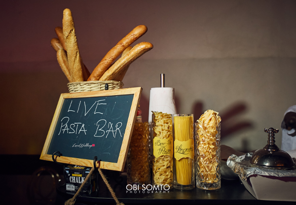 nigerian-wedding-live-pasta-station-chioma-agha-and-wale-ayorinde-obi-somto-loveweddingsng-2