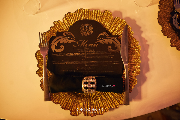 nigerian-wedding-menu-cards-chioma-agha-and-wale-ayorinde-jide-kola-loveweddingsng-1