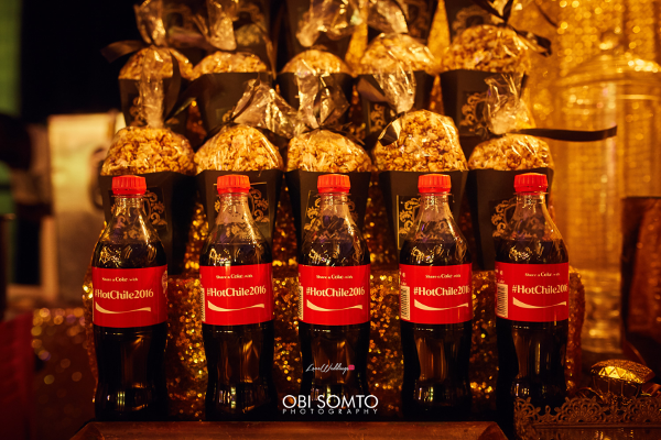 nigerian-wedding-personalised-coke-bottles-and-popcorn-chioma-agha-and-wale-ayorinde-obi-somto-loveweddingsng