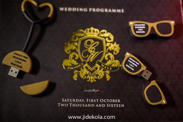 nigerian-wedding-souvenirs-usb-sticks-swish-ideas-chioma-agha-and-wale-ayorinde-jide-kola-loveweddingsng