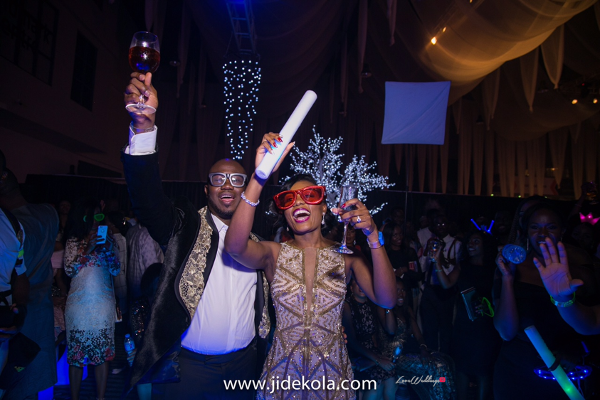 nigerian-wedding-turn-up-chioma-agha-and-wale-ayorinde-jide-kola-loveweddingsng