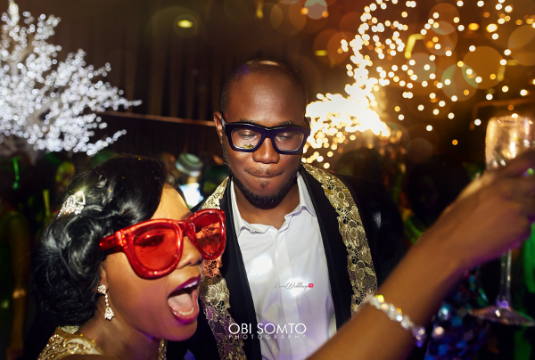 nigerian-white-wedding-turn-up-chioma-agha-and-wale-ayorinde-obi-somto-loveweddingsng