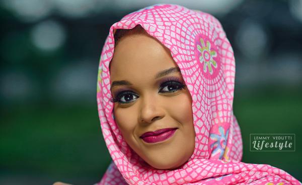 veiled-nigerian-bride-inspiration-loveweddingsng-2