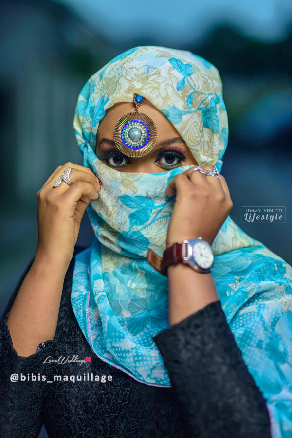 veiled-nigerian-bride-inspiration-loveweddingsng-3