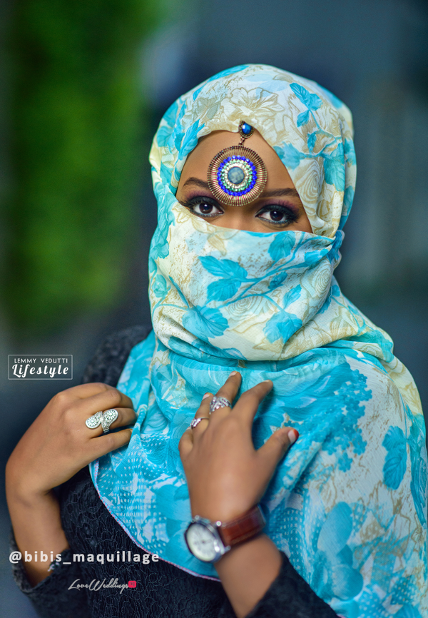 veiled-nigerian-bride-inspiration-loveweddingsng-5