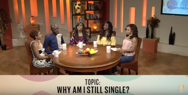 why-am-i-still-single-moments-girl-talk-loveweddingsng