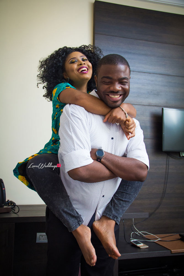 benita-okojie-and-olawale-adeyina-pre-wedding-pictures-loveweddingsng-2