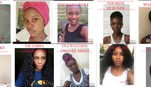 black-opal-nigeria-beauty-campaign-2016-entries-loveweddingsng
