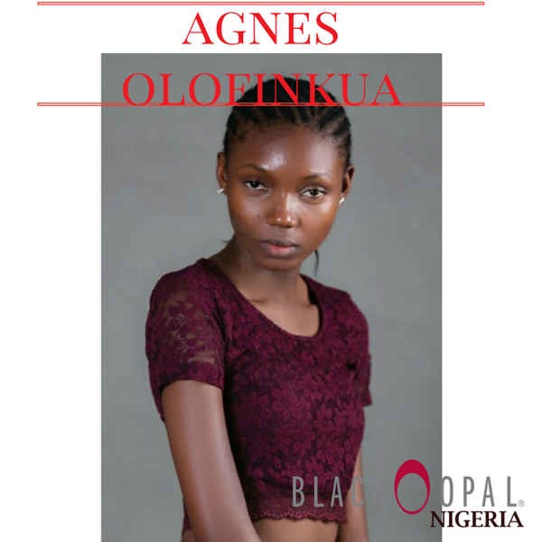 black-opal-nigeria-beauty-campaign-2016-entry-1-agnes-olofinkua-loveweddingsng