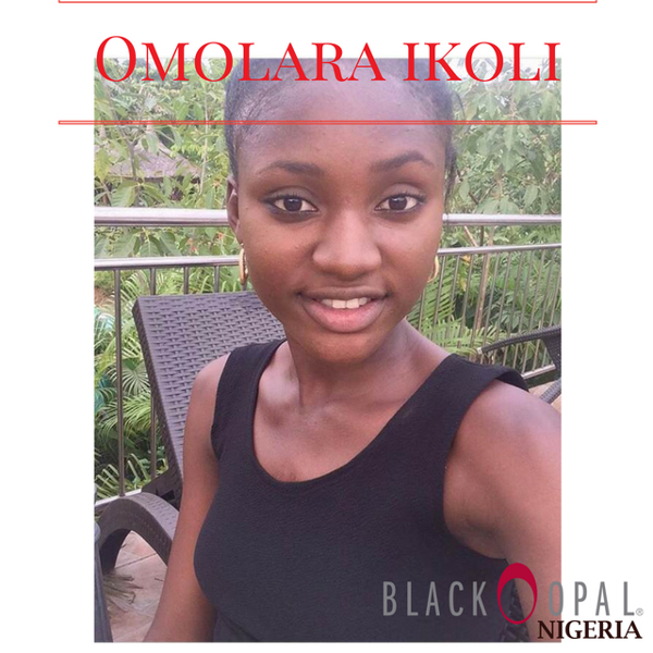 black-opal-nigeria-beauty-campaign-2016-entry-1-omolara-ikoli-loveweddingsng